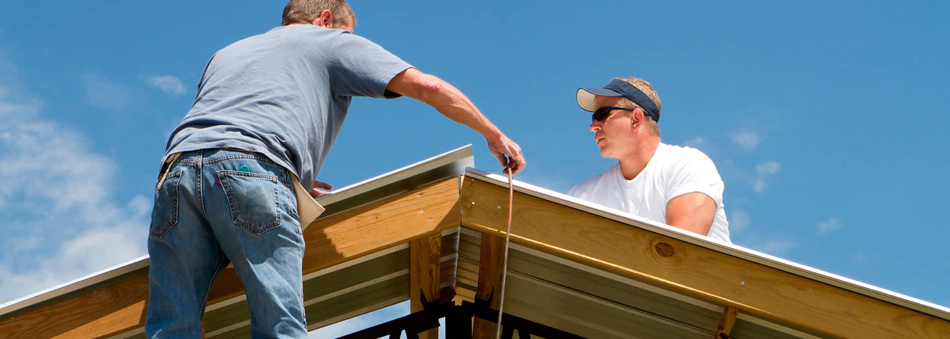 How to Select the Best Roofing Contractor In Greensboro